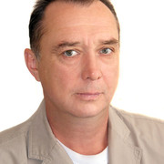 Дмитрий 57 Барнаул