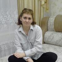 Наталья, 40 лет, Овен, Тюмень