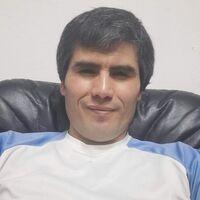 Шурик, 35 лет, Лев, Санкт-Петербург