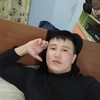 Murat Askarov, 30, г.Бишкек