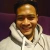 Acun, 21, г.Джакарта