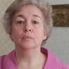 Наталия, 49, г.Владивосток