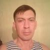 Дмитрий, 37, г.Барнаул