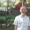 Вячеслав, 63, г.Ростов-на-Дону