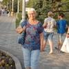 Галина, 67, г.Волгоград