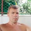 Evgeniy, 48, Yeisk