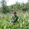 Валерий Черноусов, 63, г.Пермь