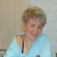 Ирина, 53 года, Весы, Волгоград