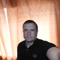 Геннадий, 39 лет, Стрелец, Волгоград
