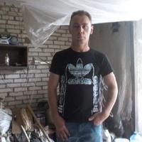 Павел Игнатушенко, 39 лет, Рак, Серпухов