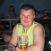 Слава, 46, г.Кострома