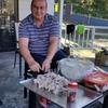 Сергей, 64, г.Брисбен