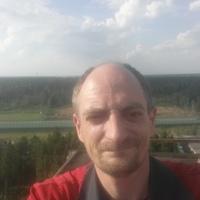 Andrew, 39 лет, Овен, Москва