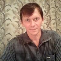 Данил, 48 лет, Козерог, Екатеринбург