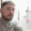 Aleksandr, 38, Uray