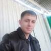 Anatoliy, 31, Ekibastuz
