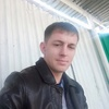 Анатолий, 31, г.Экибастуз