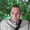 Владислав Андреев, 31, г.Нижний Новгород