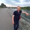 Андрей, 51, г.Иркутск