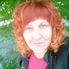 Ниля, 44, г.Самара
