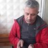 Nedim uchitel, 44, Budapest
