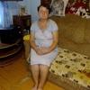 Larisa 🦁lev, 49, Kropotkin