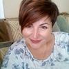 Valentina, 42, Santa Maria Capua Vetere
