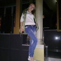 Александра, 31 год, Водолей, Томск