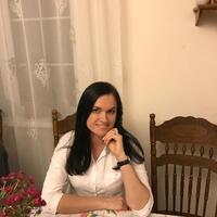 Екатерина, 37 лет, Водолей, Москва