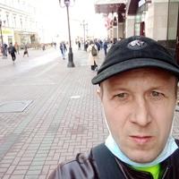 Александр, 30 лет, Телец, Череповец