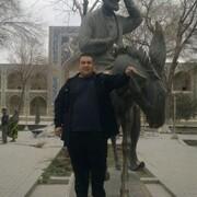 ДИЛШОД 49 Ташкент