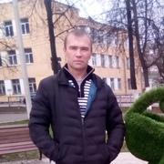 Evgeni 45 Боровичи