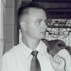 ГРАМАЗЕКА., 41, г.Тверия