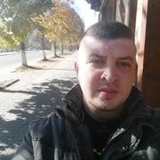 Andriy 34 года (Дева) Кливленд