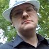Петр, 30, г.Минск