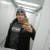 ALEKSEY, 43, New Urengoy