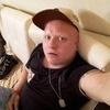 Artem, 30, г.Оренбург