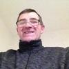 Oleksandr Burba, 55, г.Карлсруэ
