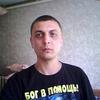 Павел, 33, г.Хороль
