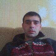 Максим 37 лет (Козерог) Шахтерск