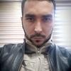 Jaxongir, 29, г.Ташкент