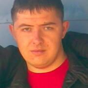 Николай 38 Беднодемьяновск