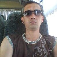 Игорь, 47 лет, Скорпион, Краснодар