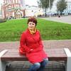 Светлана, 57, г.Глазов