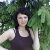 Екатерина, 30, г.Славск