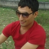 Menua, 31, г.Vanadzor