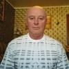 gascha, 66, г.Дедовск