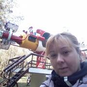 Оля 31 Хмельницкий