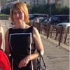 Людмила, 57, г.Якутск
