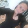 Оксана, 35, г.Грозный